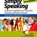 Simply speaking 1.díl pro začátečníky