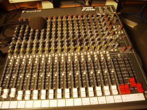 Soundcraft1
